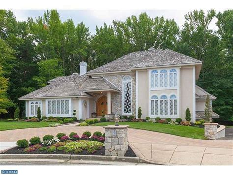 Cherry Hill Houses For Sale by Cherry Hill Homes For Sale Or Rent Home