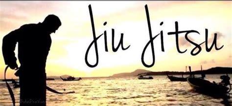 Jiu jitsu | Jiu jitsu, Defesa pessoal, Defesa