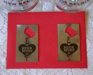 Idée De Cadeau St Valentin Pour Homme : la meilleure id e cadeau saint valentin pour homme la bi re ~ Teatrodelosmanantiales.com Idées de Décoration