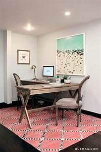 9 best Boho Office and Bohemian Workspaces images on