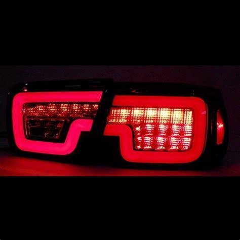 2017 led rear light for chevy malibu 2012 2014 led