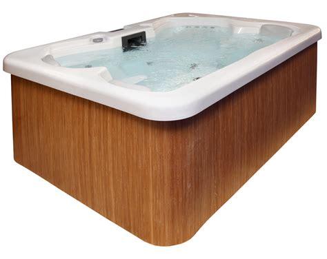 acheter un spa usag 233 224 vendre vente de spa 224 qu 233 bec spa 911