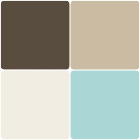 pin paint colors on behr favorite paint colors