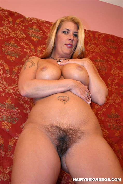 Joclyn Stone Does A Kinky Striptease And Rides A Cock Page