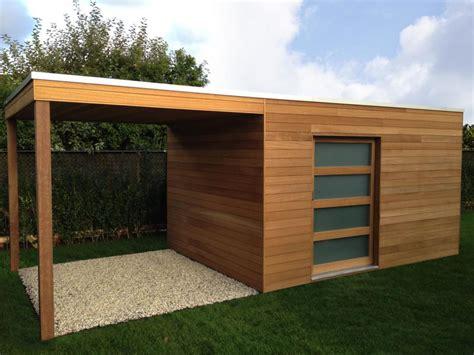 abri de jardin design abris de jardin moderne ou classique veranclassic abris de jardin en 2018