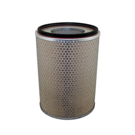 ingersoll rand air filter ingersoll rand air intake filter replacements