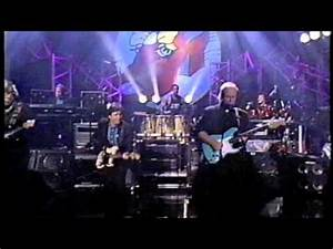 "Little Feat ""Dixie Chicken"" - Arsenio Hall Show 1989 - YouTube"