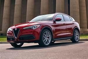Autotrader Alfa Romeo Used Alfa Romeo Cars For Sale Autotrader - Autotrader alfa romeo