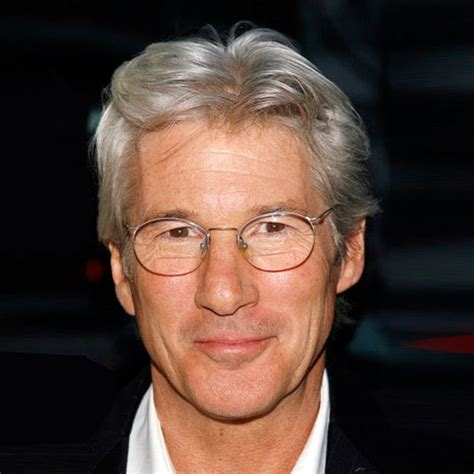 richard gere  american gigolo great mens fashion