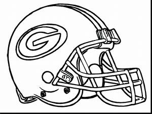 Tampa Bay Buccaneers Coloring Pages At Getcoloringscom