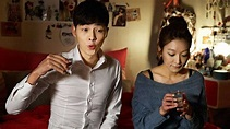 Korean Romantic Comedy Movies That Are Worth Watching On ...