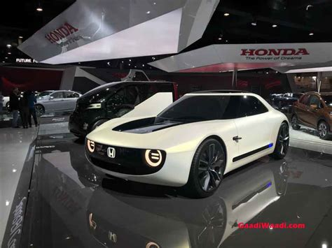 gm and honda partnership to develop next generation battery for evs