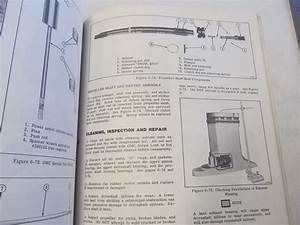 1978 Johnson Outboard Service Manual 175
