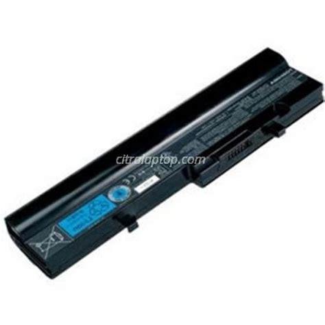 Harga Toshiba Nb305 baterai toshiba mini nb300 nb301 nb302 nb303 nb304