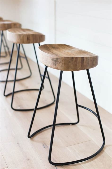 Best Price Bar Stools by Bar Stools With Metal Legs Tryonforcongress