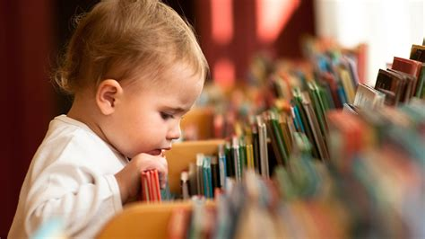 toddler development    months raising children network