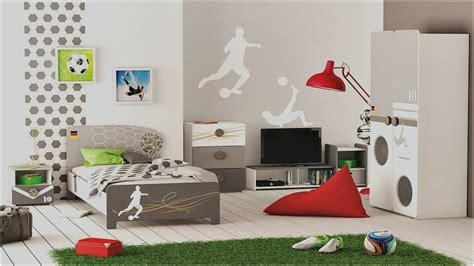 Kinderzimmer Ideen Jungs Fussball by Jungen Kinderzimmer Fussball Wohnideen Wohnideen