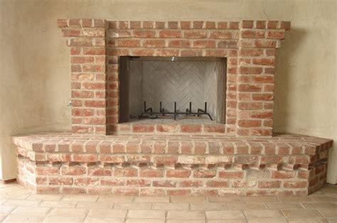 glen gery brick barlow handmade oversize handmade stock