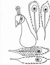 Peacock Feather Coloring Feathers Template Printable Pages Templates Outline Craft Animal Learning Crafts Printables Peacocks Adult Drawing Draw Getdrawings Stencil sketch template