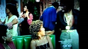 Sweet Lenny from Good Times - YouTube