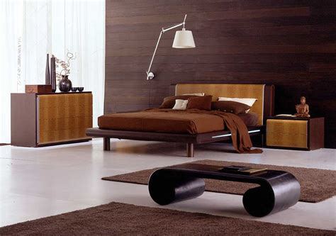 Furniture Design : The Stylish Ideas Of Modern Bedroom Furniture On A Budget