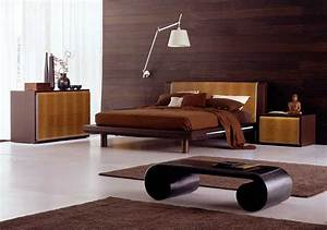 The, Stylish, Ideas, Of, Modern, Bedroom, Furniture, On, A, Budget