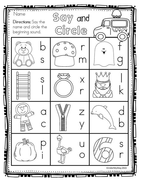 Summer Packet Math And Literacy  Writing Letters, Number Number And Group Work