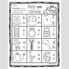 Summer Packet Math And Literacy  Tpt Language Arts Lessons  Actividades De Letras, Preescolar
