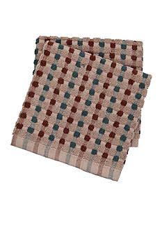 kitchen linens belk everyday  shipping