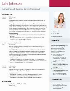 Cv layout ideas and designs that get the job in 2018 for Curriculum template