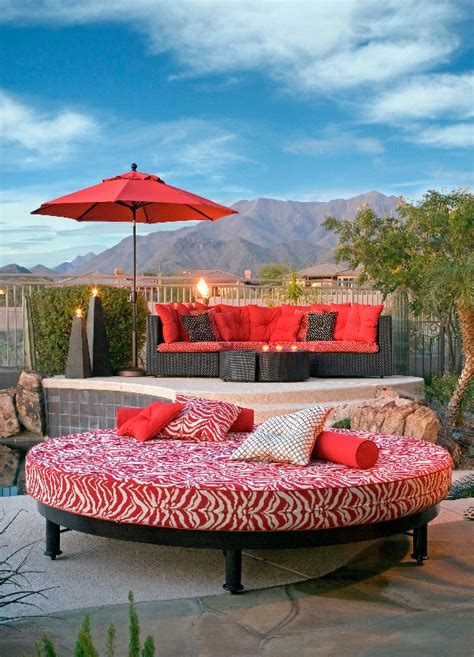 transform your backyard into a paradise scottsdale