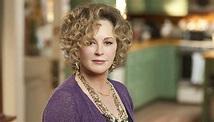 Die Hard's Bonnie Bedelia Takes on 'Parenthood' Mom