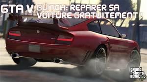 Voiture Gta V : gta 5 glitch r parer sa voiture gratuitement no cheat youtube ~ Medecine-chirurgie-esthetiques.com Avis de Voitures