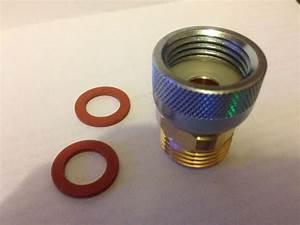Joint Fibre Ou Caoutchouc : probleme fuite raccord dielectrique page 1 ~ Dailycaller-alerts.com Idées de Décoration