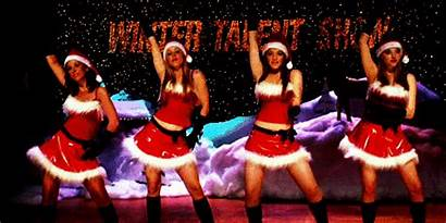 Talent Fun Things Sleepover Christmas Talents Top10zen