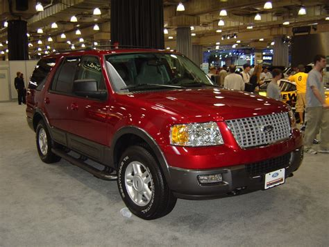 Ford Suv Truck by Ford Suv Trucks Jeeps And Suvs Car Pictures By