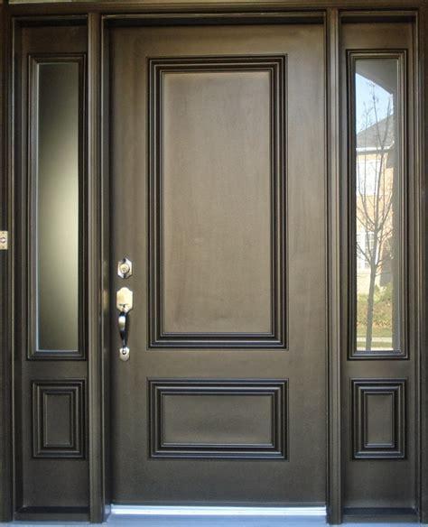 model pintu rumah minimalis  desain rumah minimalis
