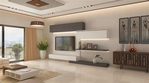 tv cabinet design  ideas latest  tv unit image