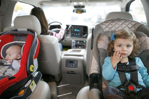best seat best car seats for your baby in 2018 best top reviews