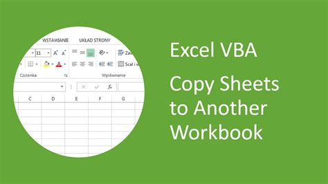 vba copy sheet another workbook copy files from one