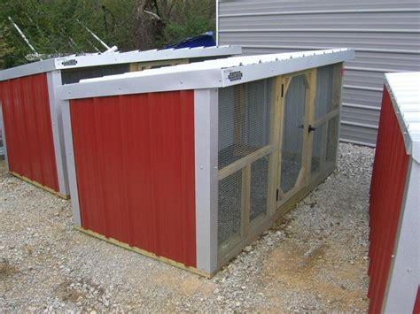 4x8 wood frame mini loafing shed garages barns