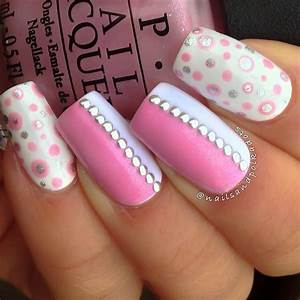 Designs to try delicate nail arts for this weekend