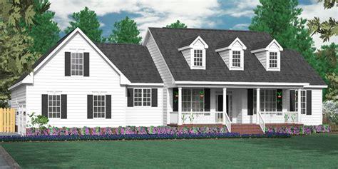 houseplansbiz house plan    hamilton