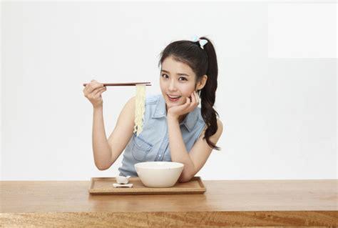 Sumpit Sumpit Makan Bayi rahasia makan pakai sumpit untuk meringkan badan