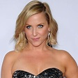Jessica Capshaw - Agent, Manager, Publicist Contact Info