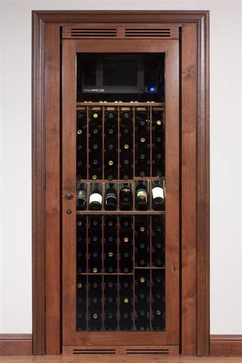 images  small wine cellar  pinterest wine