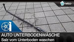 Auto Spachteln Selber Machen : unterbodenw sche auto selber machen mit unterbodenlanze ~ Lizthompson.info Haus und Dekorationen