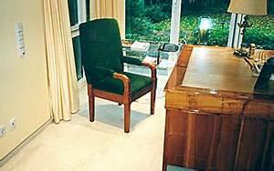 Holz Und Raum : holz und raum restaurationen ~ A.2002-acura-tl-radio.info Haus und Dekorationen