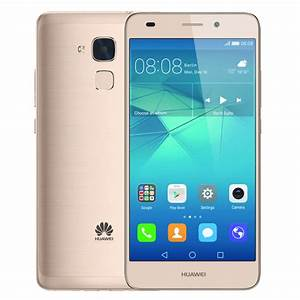Huawei Gr5 Mini Specs  U0026 Features  Huawei Gr5 Mini Specifications  Features  Review