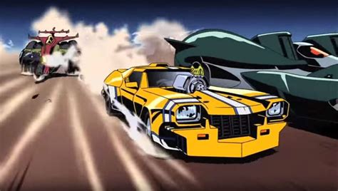 Kinds Of Race Cars by 10 Most Popular Cars From Japanese Anime The News Wheel
